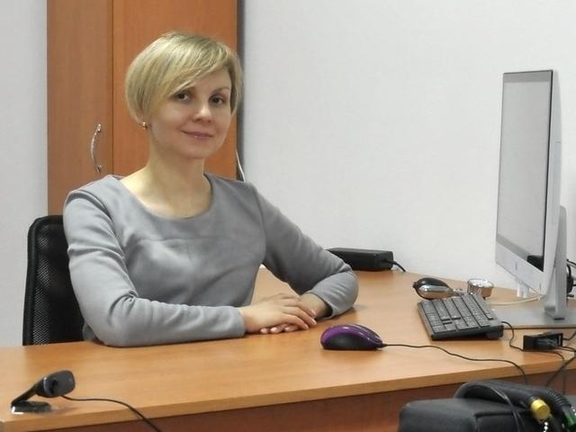 Anna_Nesterenko